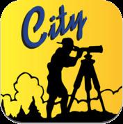 City Explorer Mobile Guide App
