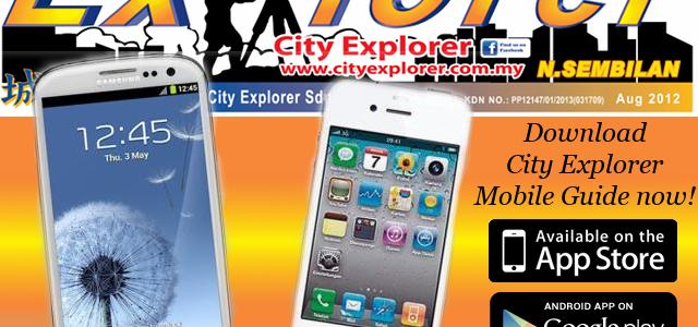 wordpress_cityexplorer